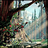 firstlightofeos: (Forest.)