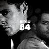 kitsu84: (Default)