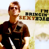 denyce: (SGA: JS Bringing back sexy)