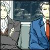 evee: (-phoenix/miles: awkward-)