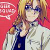 evee: (-ed: geek squad-)