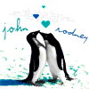 denyce: (SGA: Penguins McShep)