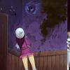 rainez: (♫PKMN•a haunting)