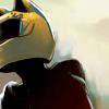 silent_rider: (Default)