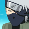 ura_no_ura: (softened look)