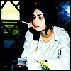 shangri_la: ([misc] bored)