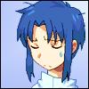 expiatrice: († isn't it sad ciel ;_;)