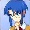 expiatrice: (☼ so a nun,a cat,and a vampire walk into)