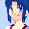expiatrice: (☼ totally a normal senpai)