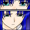 expiatrice: († vows made to be broken)
