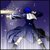 expiatrice: († goddamn batman of tsukihime)