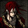 goregasm: (with my broken face & fisticuff.)