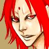 goregasm: (cuz my teeth're sharp & my temper's hot.)
