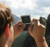 arjache: (camera, hiptop, tahoe)