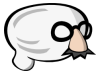 arjache: (brainley, professor brainley, brains)