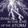arjache: (thunder, thunderstorm, storm, bold magnolia, dancing in the eye of the storm)