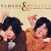 "yamachi: <user name=""yasufun"" site=""livejournal.com""> (♥ ♥ ♥ ♥ ♥)"