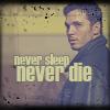 denyce: (XF: Krycek never die)