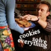 aikea_guinea: (Buffy - Cookies Solve Everything)