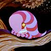 venus: ((☆) peek-a-boo.)