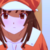 imoutos: (as it's put to words)
