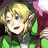 blessedbyfarore: (cheerful)