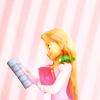 les_lenne: (books)