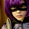 hit_girl_mindy: (What?)