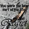 tryslora: (ATL - last regret)