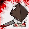 inorite: (hello pyramidhead)
