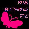 pinkbutterflyfic: (Default)
