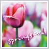 hp_springsmut: (Springsmut Default)