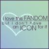kitsjay: (Fandom no icon)