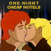 mudg3t: (one night cheap hotels)