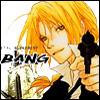 catystorm: (Elrichester - Bang bang)