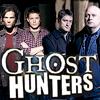 catystorm: (Ghost Hunters)