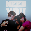 whiteink: (NCIS - need you)