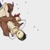 yukimi: (wounded)