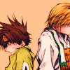 solaris9: (sanzo: by your side)