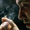 mr_gaeta: (I hate cigarettes.)