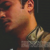 mr_gaeta: (neck)