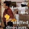 gone_byebye: (dinosaurs, ooc)