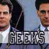 gone_byebye: (bigtime geeks)