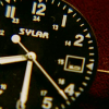 watchmakers_son: (what lies beneath)