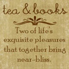 renitaleandra: (Tea & Books)