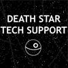 renitaleandra: (Death Star Tech Support)