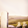 paper: ([FMA] Elric Brothers)