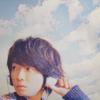 door_to_door: (Aiba Masaki)