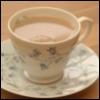 meirwen_1988: (tea comfort)