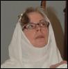 meirwen_1988: (Duchess)